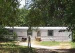 Foreclosed Home in EYLAU HILLS RD, Texarkana, TX - 75501