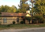 Foreclosed Home in BOCAWOOD DR, Poteet, TX - 78065