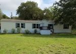 Foreclosed Home in ENCINO TORCIDO, Adkins, TX - 78101