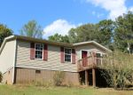 Foreclosed Home en HUGHES LN, Shipman, VA - 22971