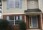 Foreclosed Home in CARMINE PL, Hampton, VA - 23666