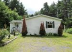 Foreclosed Home in PINE RIDGE RD, East Montpelier, VT - 05651