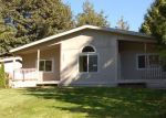 Foreclosed Home en HILLTOP DR, Sedro Woolley, WA - 98284