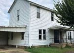 Foreclosed Home in 2ND ST, Saint Marys, WV - 26170