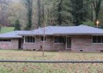 Foreclosed Home in STONE ACRES RD, Charleston, WV - 25306