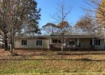 Foreclosed Home in GOLDEN MEADOW RD, Asheboro, NC - 27205