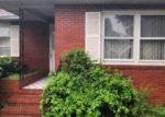 Foreclosed Home in RICHARDSON RD, East New Market, MD - 21631