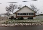 Foreclosed Home in S WASHINGTON ST, Anderson, IN - 46017