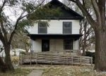 Foreclosed Home in NE SUMNER ST, Topeka, KS - 66616