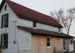 Foreclosed Home in E OHIO ST, Jasonville, IN - 47438