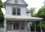 Foreclosed Home in RIDGE AVE, Warrensburg, NY - 12885