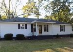 Foreclosed Home in E CARRINGTON DR, Milledgeville, GA - 31061