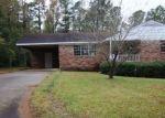 Foreclosed Home en WINTON LN, Washington, GA - 30673