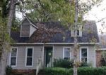 Foreclosed Home in BOTANY BAY BLVD, North Charleston, SC - 29418