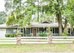 Foreclosed Home in HOOKSTRA DR, Beaufort, SC - 29902