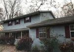 Foreclosed Home en GABRIEL DR, East Stroudsburg, PA - 18301