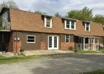 Foreclosed Home en MOUNTAIN VIEW DR, Danielsville, PA - 18038