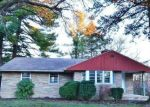 Foreclosed Home in CATASAUQUA AVE, Allentown, PA - 18102