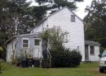 Foreclosed Home in WOODY BROWN RD, Rising Sun, MD - 21911