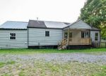 Foreclosed Home in ELLIOTT AVE, Erwin, TN - 37650