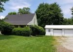 Foreclosed Home in EDWARDS RD, Sardinia, OH - 45171