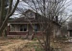 Foreclosed Home in HIGHWAY 135 NE, New Salisbury, IN - 47161