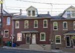Foreclosed Home en FILLMORE ST, Bethlehem, PA - 18015