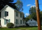 Foreclosed Home in NORTH ST, Medina, NY - 14103