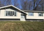 Foreclosed Home en E PIONEER AVE, Wittenberg, WI - 54499