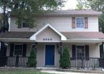 Foreclosed Home en N 47TH ST, Milwaukee, WI - 53216