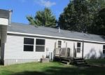 Foreclosed Home en 3RD DR, Oxford, WI - 53952