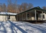 Foreclosed Home en 233RD ST, Osceola, WI - 54020