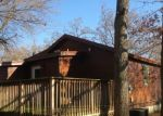Foreclosed Home en BREEZY POINT DR, Pardeeville, WI - 53954