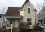 Foreclosed Home en FRANKLIN ST, Racine, WI - 53403