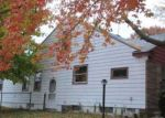 Foreclosed Home en BERWYN, Redford, MI - 48239