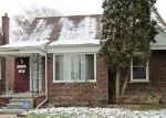Foreclosed Home in RUTHERFORD ST, Detroit, MI - 48228