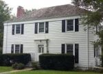Foreclosed Home en STAFF VILLAGE DR, Dublin, VA - 24084