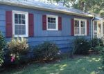 Foreclosed Home in GUMWOOD DR, Hampton, VA - 23666