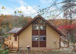 Foreclosed Home en PINE WAY, Mount Jackson, VA - 22842