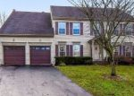 Foreclosed Home in WOODWARD CT, Chantilly, VA - 20151