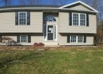 Foreclosed Home en S LAKEVIEW DR, Cross Junction, VA - 22625