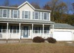 Foreclosed Home en MULLEN RD, King George, VA - 22485