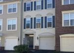Foreclosed Home en HIGHGROVE TER, Ashburn, VA - 20148