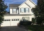 Foreclosed Home in SNOWPOINT PL, Ashburn, VA - 20147