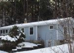 Foreclosed Home in DUDLEY ST, Randolph, VT - 05060