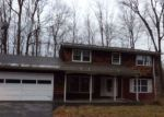 Foreclosed Home in CAROLINE DR, Bennington, VT - 05201