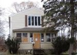 Foreclosed Home in BRICE ST, Amsterdam, NY - 12010