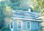 Foreclosed Home in COUNTY HIGHWAY 50, Cherry Valley, NY - 13320