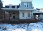 Foreclosed Home in MAPLE ST, Rouses Point, NY - 12979
