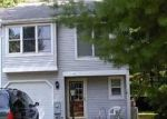 Foreclosed Home in OLD MILL LN, Queensbury, NY - 12804